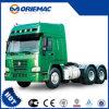HOWO 6X4 336HP 420HP Tractor Truck (ZZ4257N3241W)