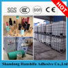 Hot Sale Water-Based Adhesive Glue for Paper Tube Core Cone