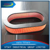 Air Filter (MD630) Used (16546-06j00) of Good Quality