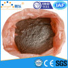 Neutral Ramming Refractory Material for Electric Furnace Smelting