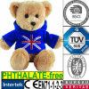 CE Teddy Bear Plush Toy