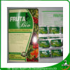 100% Original Fruta Bio Fast Weight Loss Fat Burning Foods