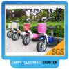500W Zappy Electric Scooter