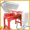 Animal Bone Shredder (TS5515-TS8150)