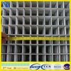 60X60mm Welded Wire Mesh Panel (XA-WP1)