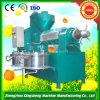 Flaxseed Screw Oil Press Machine
