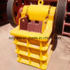 Low Price Mining Machinery Jaw Crusher Specification