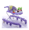 New Model Baby Walker with Good Quality