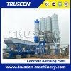 Ready Mix Concrete Plant Suppliers Construction Machine