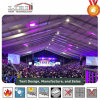 50X100 Meters 8m High Huge Tent with ABS for Event