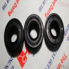 NBR Tc Double Lips Oil Seal with Spring 20*30*7