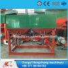 Gravity Separator Gold Jig Machine/ Mining Jigging Machine