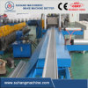 [High Speed of 12-15m/Min] Shutter Door Cold Roll Forming Machine