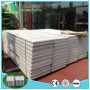 Quack Proof/Shock Resistance EPS Sandwich Panel for Hotel/Resort/Inn