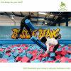 Adults Relaxing Trampoline Sport Park (DLJ216)