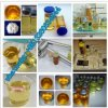 Finished Liquid Superdrol/Methyldrostanolone Steroid for Muscle Building