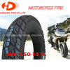 Popular Product Motorcycle/Scooter Tyre/Tire 3.50-10