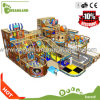 Pirate Ship Theme Used Commercial Indoor Playground Equipment for Sale