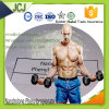 Injectable CAS 62-90-8 Nandrolone Phenylpropionate/Npp Durabolin for Muscle Gain