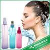 24/410 Fine Mist Sprayer for Room Freshness Water Spray