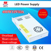 Security Monitor Equipment LED Driver Switch Power Supply 400W 12V 33A