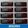 Professional Free Design Cheap Price Adhesive Custom Epoxy Sticker