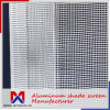 100% New HDPE and UV Anti Insect Mesh
