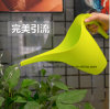 Wholesale Stackable Plastic Garden Watering Can Garden Water Sprayer