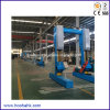 High Quality Cable Pay off Machine