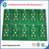 SMD Fr-4 PCB LED 94V with ISO9001 Certification