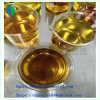 99% Purity Injection Semi-Finished Liquid Tmt Blend 375 for Bodybuilding