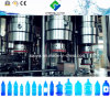 12000BPH Glass Bottle Carbonated Drink Filling Machine (DCGF32/32/12)