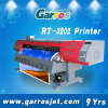 High Precision Maintop Rip Software Industrial 3.2m Wide Eco Solvent Printer with Dx5 Head