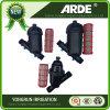 "3/4"", 1"", 1.2"", 1.5"", 2"", 2.5"" Y Type Screen Irrigation Water Filter"