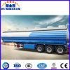 Adr Saso Certificated 42000liters Fuel Tank Trailer