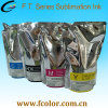 Heat Transfer Sublimation Ink for Epson Surecolor F7270 F7200 F7100 F7170 F6200 Digital Printing Inks