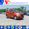 2 Door 2 Person Small Electric Car Made in China for Sale