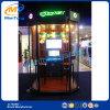 Multi - Function 520 Mini KTV Karaoke Player Singing Machine