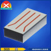 Aluminum Heatsink Copper Heat Pipe Heat Sink Factory