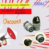 Bosch Fuel Injector Solenoid F00rj02703 (F 00R J02 703) Bosch Injector Solenoid Valve F00r J02 703