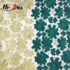 Team Race and Club Cheaper White Beaded Lace Fabric
