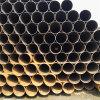Large Diameter Saw/SSAW/ERW/Dsaw/Hsaw/LSAW Welded Steel Pipe API 5L Gr. B, X42, X46, X52, X56, X60 Psl1