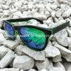 2017 Fashion Trend Handmade Anti Glare Mirror Lens Sun Glasses