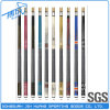 1/2 Maple Pool Cues, Factory Sale Carmon Cue