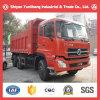 6X4 Dongfeng Tipper Truck/Dumper Truck
