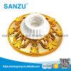 Home E27 B22 Lampholder Lamp Base