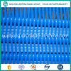 Polyester Spiral Dryer Press Fabric for Paper Printing Machine