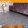 Comfortable & Non-Slip Carpet Grain PVC Flooring