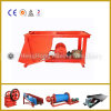 Ore / Stone/ Other Material Oscillating Feeder with Competive Price