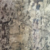 Natural Polished Marble Stone of Snow Mountain Silver Fox Marble